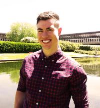 Joshua Mentor Profile