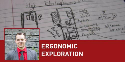 Exploring Ergonomics Lead_0