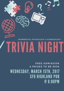 bpk-trivia night